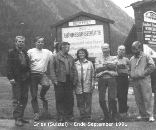 Gries 1991
